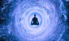 canto armonico meditazione suono della voce, Verona, Montecchia, Bologna,  Grezzana, percorso di crescita personale