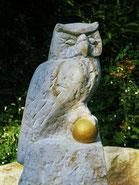 Mathias Nikolaus Kurpark Bad Dürkheim