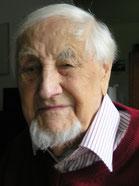 Hubert Teschlade
