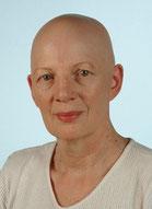 Katrin Sanne
