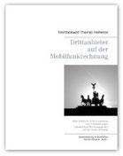 """Beratung """"Drittanbieter auf der Mobilfunkrechnung"""" von Rechtsanwalt Thomas Hollweck (Berlin) - Eine Schritt-für-Schritt Anleitung zum Vorgehen gegen unberechtigte Rechnungsposten auf der Handyrechnung"""