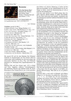 Rezension Fink Körner DUO - IPV-Printjournal
