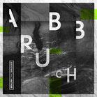 Abbruch EP