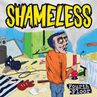 SHAMELESS - Fourt floor