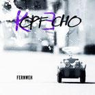 KopfEcho-Fernweh