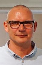 Portrait des WVAO Referenten Martin Mütsch