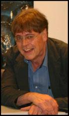 DR. HEINZ MOSER