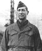 Gen. Mark Wayne Clark