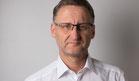Dirk Kohl