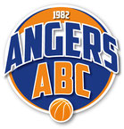 ABC, basket, Angers, mental, raphael homat