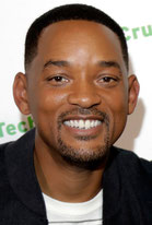 will smith speaker contact