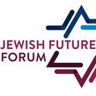 Isaac Herzog, Staatspräsident Israel, Chaim Herzog, Reuven Rivlin, Nahost-Konflikt