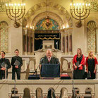 Dr. Josef Schuster neuer Präsident des Zentralrates der Juden