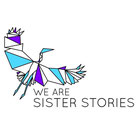gender equality blog we are sisters stories
