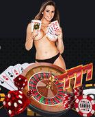 Erotik Canlı Casino Oyunları Limitleri