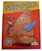 Plumpsack Spiele DaF A1 A2 B1 B2 C1 C2