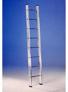 escaleras apoyo