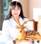 髙橋未佳さんの写真