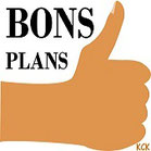 Bons Plans et promos
