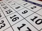 numerologisches Jahr ab Geburtstag