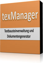 Box texManager