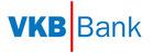 VKB Bank