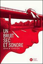 Didier jeunesse, 2019, 224 p.