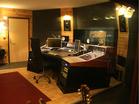 Studio Expériences à Toulouse