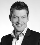 Dr. Lars Weber