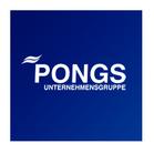 Фирма Pongs (Германия) начала своё существование в
