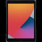 Neues MIttelklasse-Tablet von Apple: iPad 8. Generation
