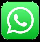 Whatsapp Link Nachricht
