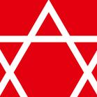 Arbeitskreis jüdischer Sozialdemokraten