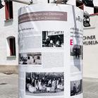 Al Quds, Al Quds-Marsch Berlin, Deutsch-Israelische Gesellschaft, DIG, Zentralrat der Juden in Deutschland