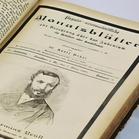 Ansaar Internationl e.V., Hamas, Terrorfinanzierung, Horst Seehofer, BMI, Bundesinnenministerium, Bundesinnenminister