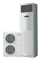 Колонный кондиционер GC/GU-FS24ARN1 General Climate