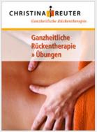 Ganzheitliche Rückentherapie
