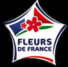 Magical Four Seasons labéllisée Fleurs de France