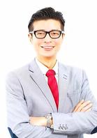 日本プロジェクトソリューションズ 代表プロフィール写真