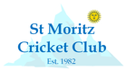 St Moritz Cricket Club - Established 1982