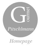 Pitschlmann - Buschenschank - agriturismo – ristorante - Fiè allo Sciliar - Völs am Schlern - Gourmet Südtirol