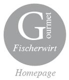 Restaurant in Sarntal Fischerwirt Durnholz Ristorante in Val Sarentino Valdurna Fischerwirt - Gourmet Südtirol