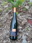 Nr. 2/21 - 2020er - Ellerer Pfirsichgarten Riesling trocken 0,75 ltr.