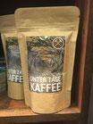 Unter Tage Kaffee