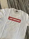 Bottrop Liebe T-Shirt