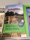 Wanderführer Ruhrgebiet