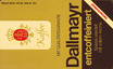 D-O-0960-05-1994 - Dallmayr