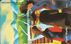 D-O-0359-03-1994 - Galerie der Fälschungen - Konrad Kujau