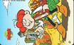 D-O-0522-04-1994 - Comic + Romanspeicher