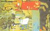 D-O-1218-06-1994 - Galerie der Fälschungen - Konrad Kujau